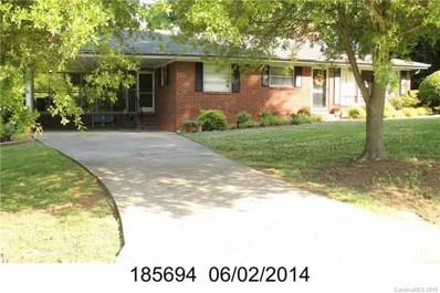 113 Kee Road, Belmont, NC 28012 - MLS#: 3496417