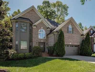 10029 Percussion Court, Charlotte, NC 28270 - MLS#: 3496426