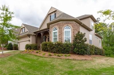 16814 Coves Edge Lane, Charlotte, NC 28278 - MLS#: 3496480