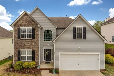 2052 White Cedar Lane, Waxhaw, NC 28173 - MLS#: 3496550