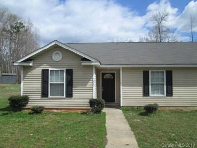 4025 Lake Road, Charlotte, NC 28269 - #: 3496559