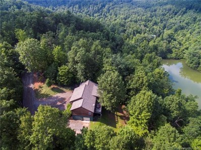 288 Long Ridge Road UNIT 879, Old Fort, NC 28762 - MLS#: 3496560