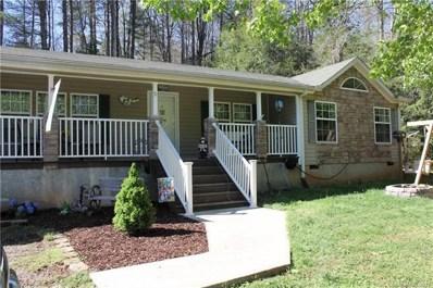 10 Lake Sega Road, Brevard, NC 28712 - MLS#: 3496616