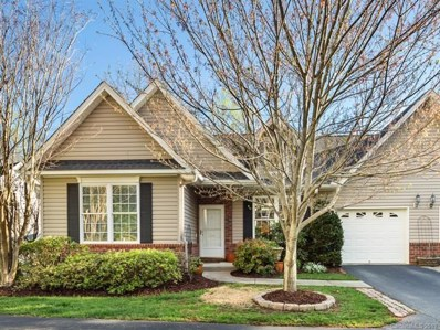 106 Nodding Lane UNIT 64, Asheville, NC 28803 - MLS#: 3496670