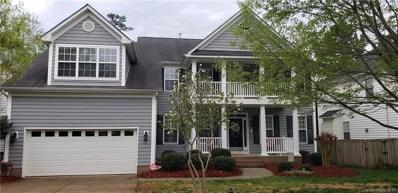 9805 Aragorn Lane, Charlotte, NC 28269 - MLS#: 3496731