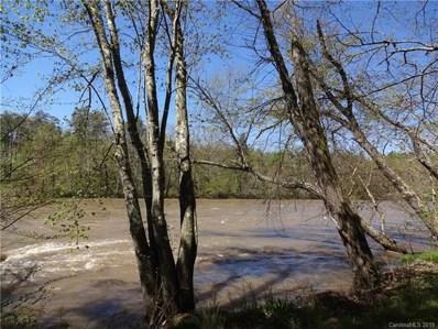 38 Bear Leah Trail, Arden, NC 28704 - MLS#: 3496774