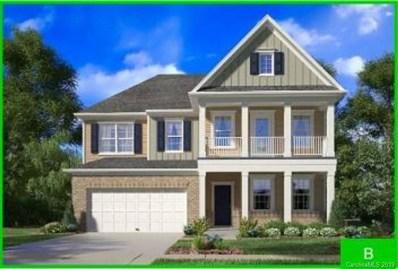 14614 Murfield Court UNIT 33, Charlotte, NC 28278 - MLS#: 3496785