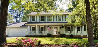 9832 White Cascade Drive, Charlotte, NC 28269 - MLS#: 3496795