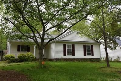 7633 Grayling Court, Charlotte, NC 28227 - MLS#: 3496818