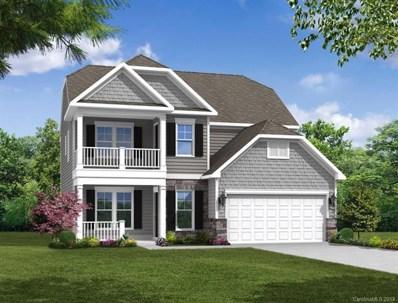 4411 Falls Lake Drive SW UNIT Lot 152, Concord, NC 28025 - MLS#: 3496877
