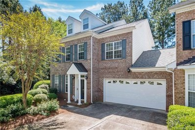 14563 Adair Manor Court, Charlotte, NC 28277 - MLS#: 3496881