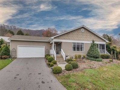 84 Cottage Loop, Waynesville, NC 28785 - MLS#: 3496883