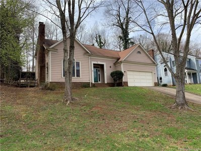 1123 Well Spring Drive, Charlotte, NC 28262 - MLS#: 3497013