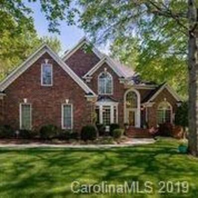 3124 Lakewood Edge Drive, Charlotte, NC 28269 - MLS#: 3497222
