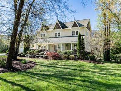76 Duncan Estate Drive, Fletcher, NC 28732 - MLS#: 3497302