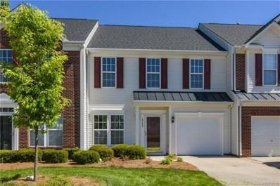 4124 Carl Parmer Drive, Harrisburg, NC 28075 - MLS#: 3497303