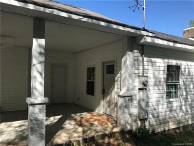 2 Riverside Street, Lowell, NC 28098 - #: 3497315