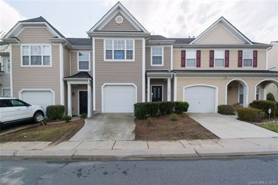 11822 Lion Cub Lane, Charlotte, NC 28273 - MLS#: 3497325