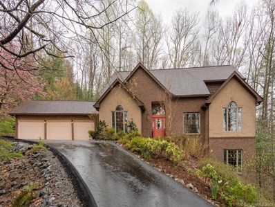 129 Stonebridge Drive, Flat Rock, NC 28739 - MLS#: 3497334