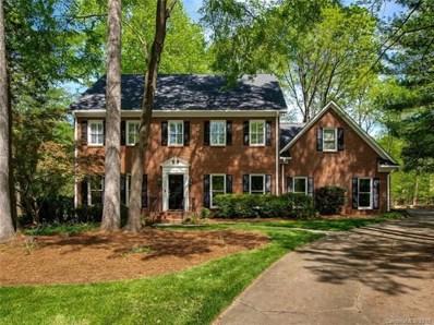 10301 Avondale Avenue, Charlotte, NC 28210 - MLS#: 3497342