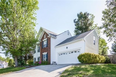 3737 Winterberry Court, Concord, NC 28027 - MLS#: 3497359