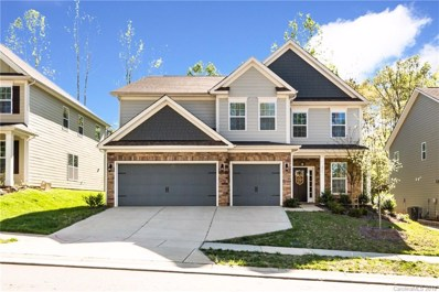 219 Blueview Road, Mooresville, NC 28117 - MLS#: 3497405