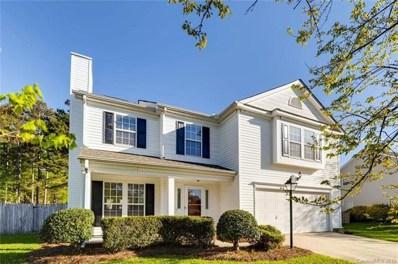 4109 Suttle Place UNIT 92, Matthews, NC 28104 - MLS#: 3497692