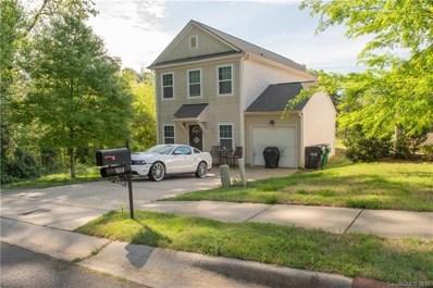 9114 Sharpes Circle, Charlotte, NC 28214 - MLS#: 3497748
