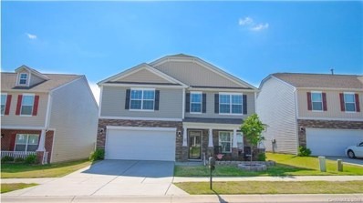 3276 Oulten Street, Concord, NC 28027 - MLS#: 3497763