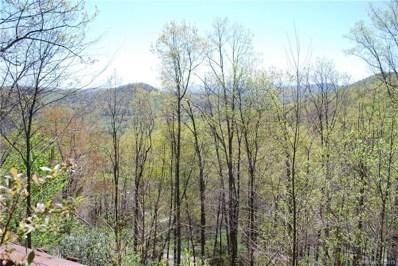 16 Elk Trail, Fairview, NC 28730 - MLS#: 3497785