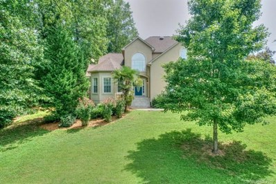 104 Grand Bay Drive, Mooresville, NC 28117 - MLS#: 3497834