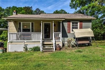 467 Clay Street, Mooresville, NC 28115 - MLS#: 3497912