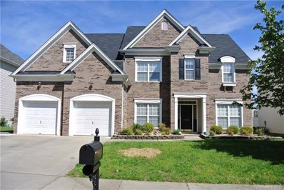 15038 Callow Forest Drive, Charlotte, NC 28273 - #: 3497918