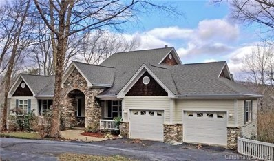 618 Vista View Drive, Asheville, NC 28803 - MLS#: 3497956