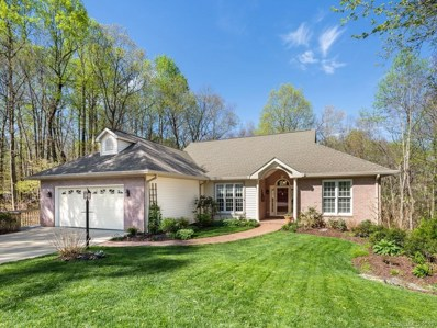 351 W Shay Circle, Hendersonville, NC 28791 - MLS#: 3497978