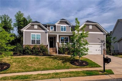17425 Caddy Court, Charlotte, NC 28278 - #: 3498016