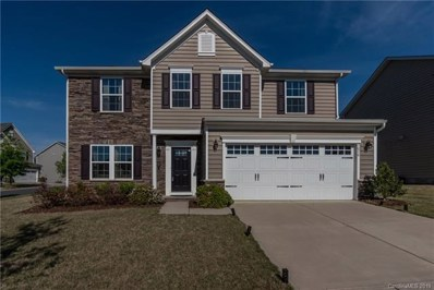 3070 Ivy Mill Road, Fort Mill, SC 29715 - #: 3498080