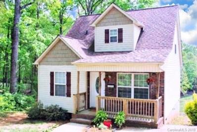 33 Ridgecrest Drive, Marion, NC 28752 - MLS#: 3498134