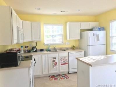 3305 Wymering Road UNIT 301, Charlotte, NC 28213 - MLS#: 3498138