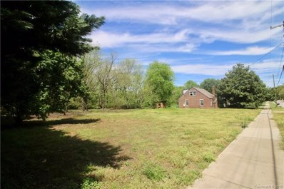 215 Main Street S, Wingate, NC 28174 - MLS#: 3498143