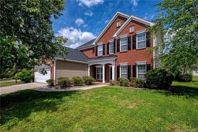 13013 Cedar Crossings Drive, Charlotte, NC 28273 - MLS#: 3498146