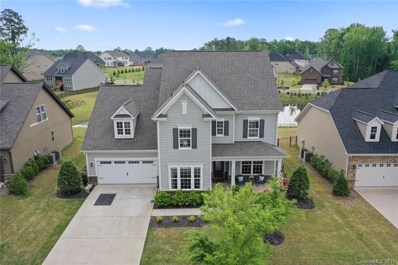 11926 Grey Partridge Drive, Charlotte, NC 28278 - MLS#: 3498250