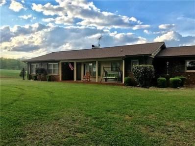 177 Mcalpin Lane, Taylorsville, NC 28681 - MLS#: 3498262