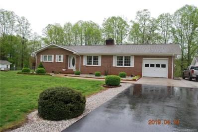 338 Riverbend Drive, Marion, NC 28752 - MLS#: 3498408