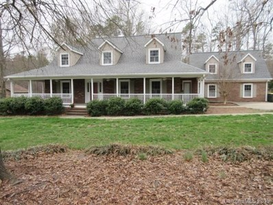 1619 Bellamy Circle, Albemarle, NC 28001 - MLS#: 3498411