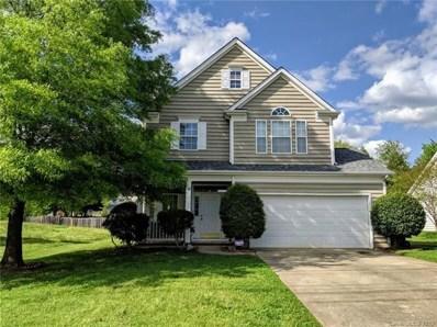 4316 David Cox Road, Charlotte, NC 28269 - MLS#: 3498413