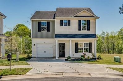 4730 Opus Lane UNIT 83, Charlotte, NC 28214 - MLS#: 3498415
