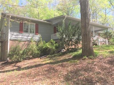 198 White Oak Drive, Rutherfordton, NC 28139 - MLS#: 3498499