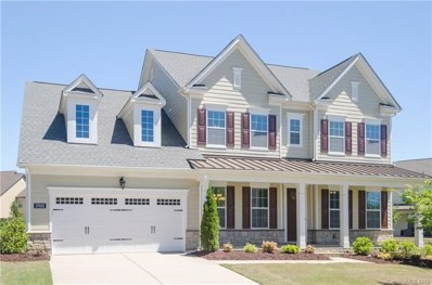 17021 Luvera Lane, Charlotte, NC 28278 - MLS#: 3498500