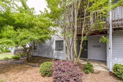 11004 Harrowfield Road, Charlotte, NC 28226 - MLS#: 3498613